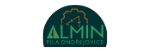 almin2