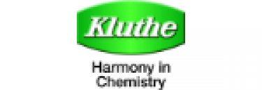 kluthe3